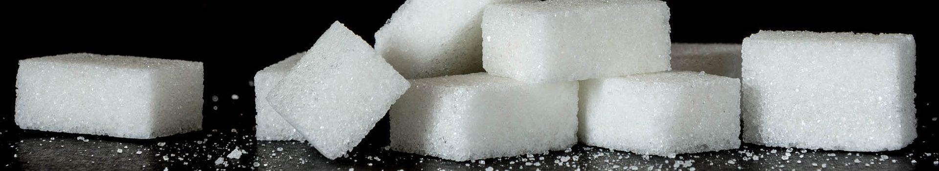 Suikerstofwisseling. OGTT